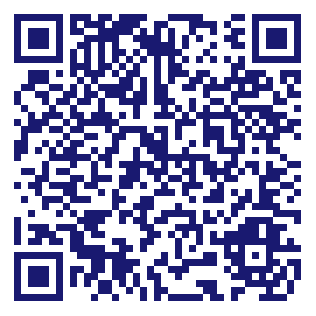 QR-Code for Bartley Const 2