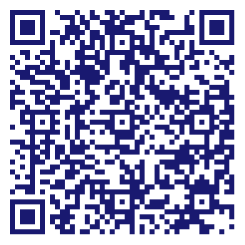 QR-Code for Bartley Technologies Inc