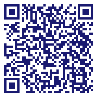 QR-Code for Bartness Painting Svc