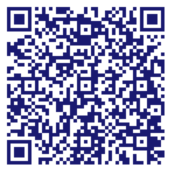 QR-Code for Barton Ambulance Squad Inc