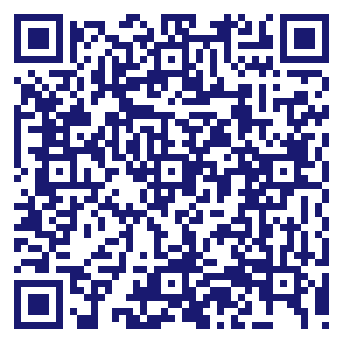 QR-Code for Barton Assembly Of God