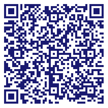 QR-Code for Barton Rural Fire Company Inc
