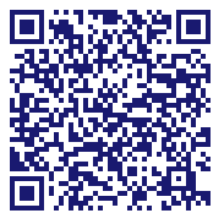 QR-Code for Barton Station