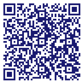 QR-Code for Barton Street Dental P C