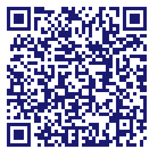QR-Code for Barton's
