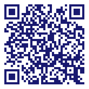 QR-Code for Bartons