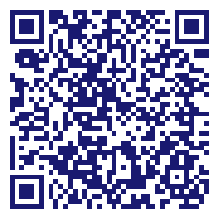 QR-Code for Bartram & Bartram