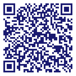 QR-Code for Barts Better Boards
