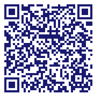 QR-Code for Barun A Mukherji Md