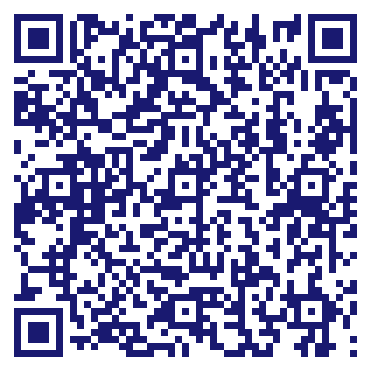 QR-Code for Basch-olovson Engineering Co