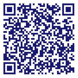 QR-Code for Base Station
