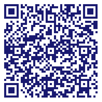 QR-Code for Basell North America Inc