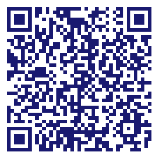 QR-Code for Basf Corp