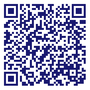 QR-Code for Basic Care