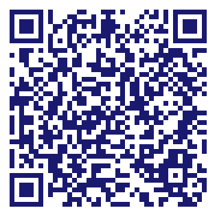 QR-Code for Basic Pest Control
