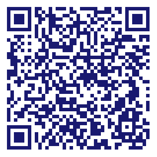 QR-Code for Basic Research Corp