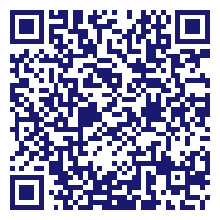 QR-Code for Basil Dealey
