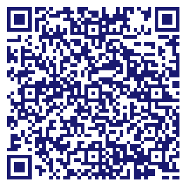 QR-Code for Basin Business Computing Inc