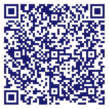 QR-Code for Baskerville Elementary School