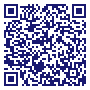 QR-Code for Basket Patch