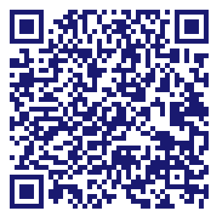 QR-Code for Baskets Of Cache