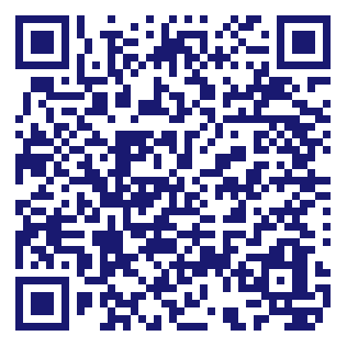 QR-Code for Baskets & Things