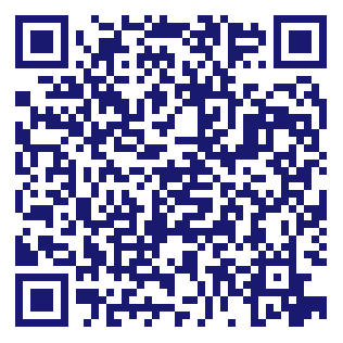 QR-Code for Baskin Group Inc