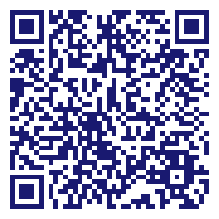 QR-Code for Bass Homes, Inc.