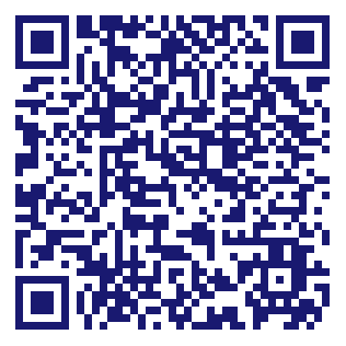 QR-Code for Bass Law Firm, PLLC