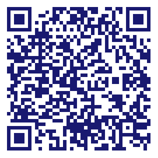 QR-Code for Bass Poultry Farm