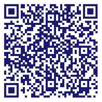 QR-Code for Bass Studio Architects