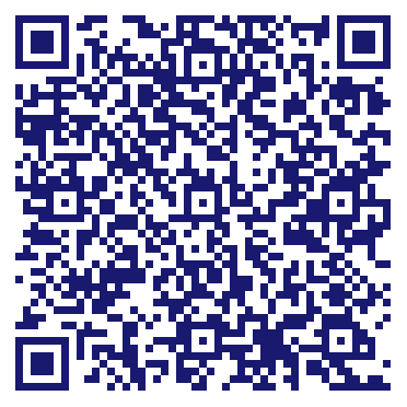QR-Code for Bass & Milton Elec & plumbing