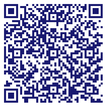 QR-Code for Basset & Becker Advertising