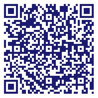 QR-Code for Bassett Body & Glass Shop