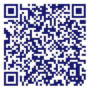 QR-Code for Bassett Feeding Inc