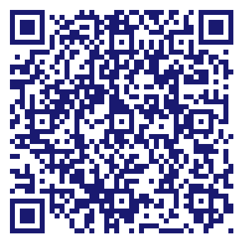 QR-Code for Bassfield Baptist Church