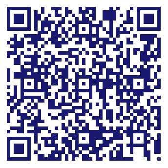 QR-Code for Bassfield Branch Public Lib