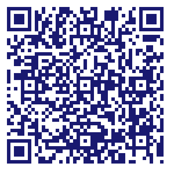 QR-Code for Bassfield Elementary School