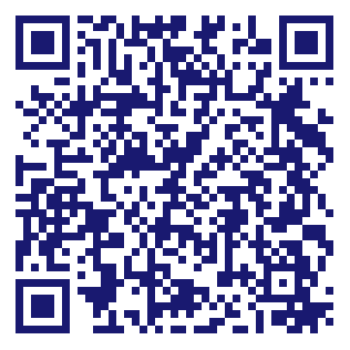 QR-Code for Bassfield High School