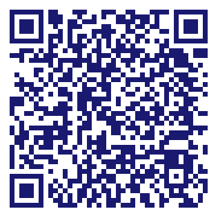 QR-Code for Bassfield Police Dept