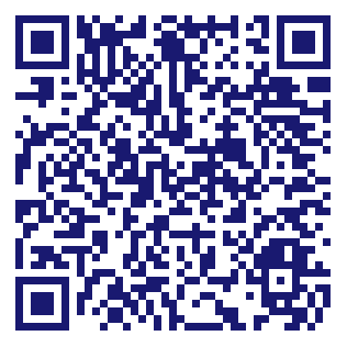 QR-Code for Basslager Music