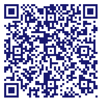 QR-Code for Bastrop Electric & Svc Co