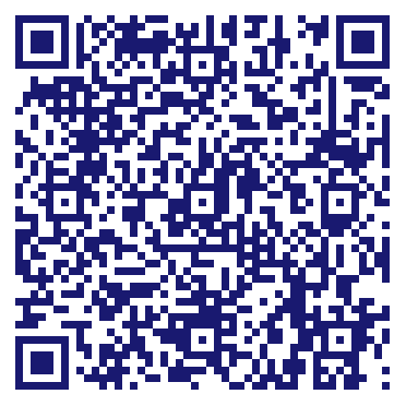 QR-Code for Baswell Sawmill & Pallet Co