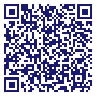 QR-Code for Basye Gun Shop