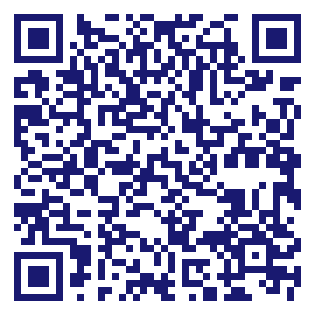 QR-Code for Bat Express Inc