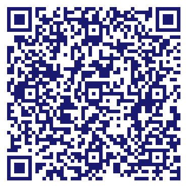 QR-Code for Batavia Gardens & Gas Pay phn