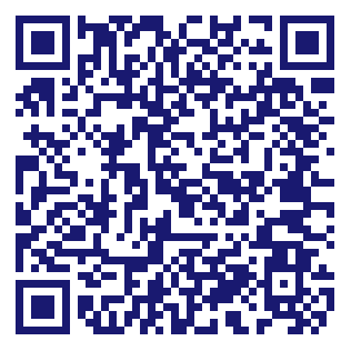 QR-Code for Batchelor Interactive