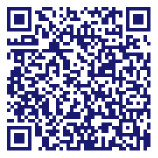 QR-Code for Bateman Auto Parts