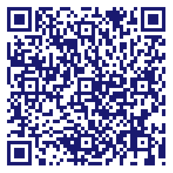 QR-Code for Bateman Hall Construction