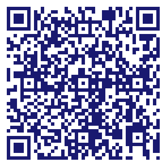 QR-Code for Bates Bail Bonding Co. Inc.